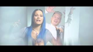 VilleGalle feat. SANNI - Lähtisitkö (virallinen musiikkivideo)