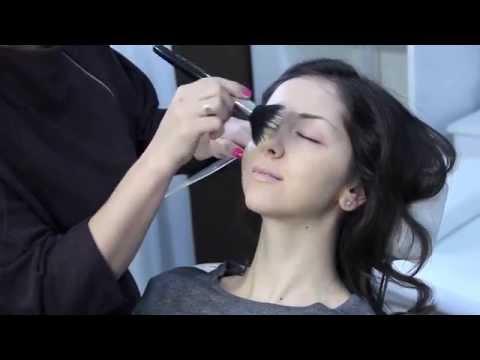 MAKEUP NUDE/ Макияж без макияжа/ Как сделать макияж nude