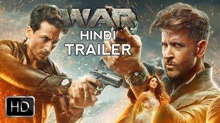 War Movie || War Movie Official Poster Got Viral On SocialMedia || Tiger Shroff,Hrithik Roshan