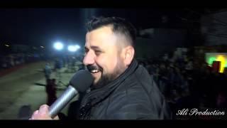 Ali Production Farkıyla  Evin müzik 2019 segavi Mersin Tarsus Sinan yigittekin Kına Gecesinde