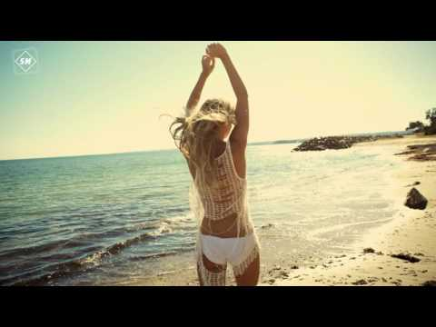 Best Of Kygo Mix 2016   Summer Mix   Chillout Lounge Relaxing Deep House Music