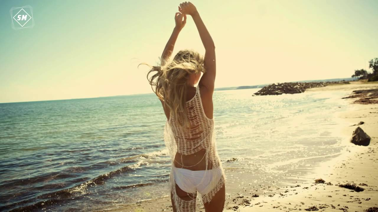 Best Of Kygo Mix 2016 Summer Mix Chillout Lounge Relaxing Deep House Music Youtube