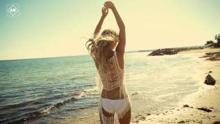 Download Best Of Kygo Mix 2016   Summer Mix   Chillout Lounge Relaxing Deep House Music Mp3 and Videos