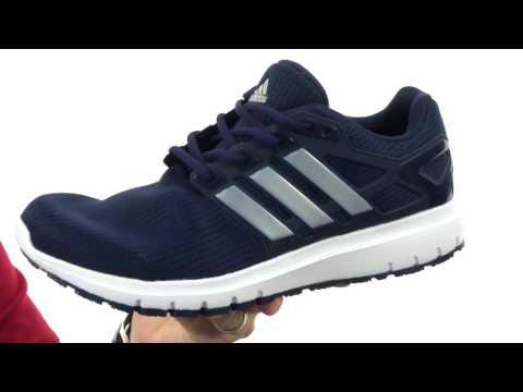 adidas-running-energy-cloud---textile-sku:8804020