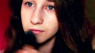 Everyday Makeup Routine ♡   YouTube Thumbnail