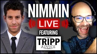 Video How to Grow a YouTube Channel to 500k Subscribers   Nimmin Live download MP3, 3GP, MP4, WEBM, AVI, FLV September 2018