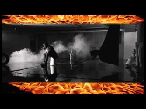 Morena Squire Promo Youtube.mp4