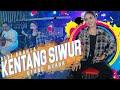 Alvi Ananta - Kentang Siwur Utang Nyaur  | Koplo Version