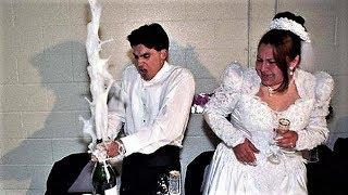 34 Greatest Wedding Photos