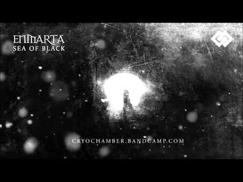Enmarta - Ecstatic Paradigm