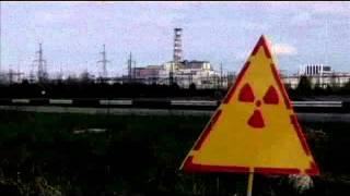 Ektomorf - Engedélyezett Gyilkosság (1995)