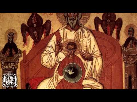 Black People Ruled Russia & All Europe During The Dark Ages - IUIC