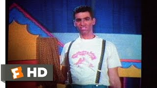 UHF (7/12) Movie CLIP - Stanley Spadowski