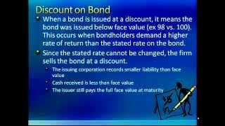 Bonds and Contingent Liabilities