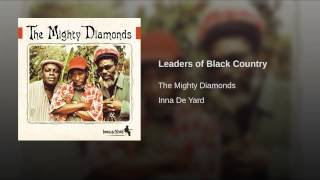 Leaders of Black Country