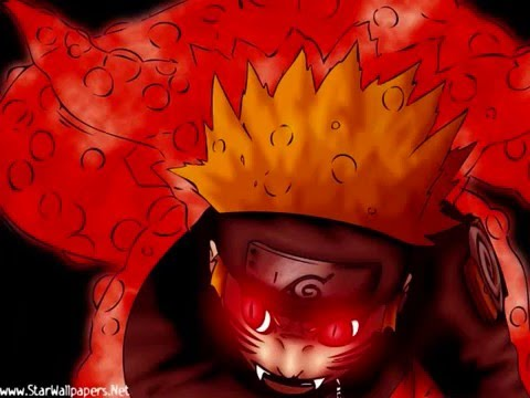 Watch Naruto Shippuden Episode 64 English Dub