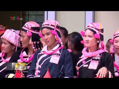 VTV News 15h - 25/09/2017