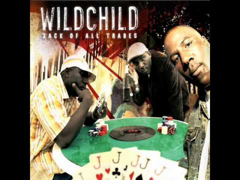 Wildchild - Interviews.wmv