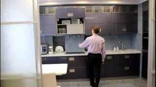 видео изготовление мебели на заказ в Новосибирске