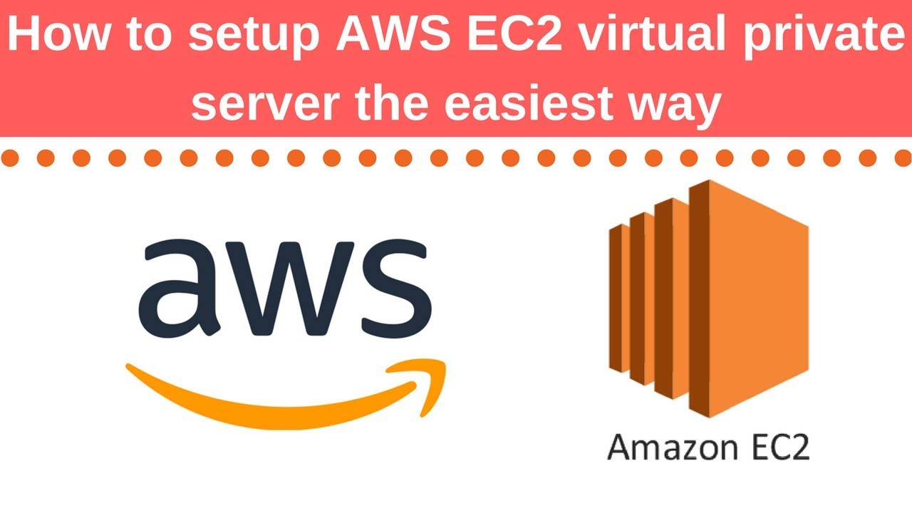 How to set up aws ec2 instance the easiest way youtube how to set up aws ec2 instance the easiest way 1betcityfo Gallery