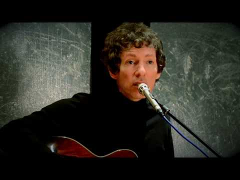 Howie Payne - The Brightest Star (Live Studio Version)