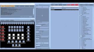 [3.40 MB] Enttec D-Pro lighting controller software - Overview