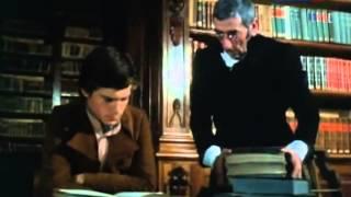 Жизнь Джузеппе Верди. 1982 г. Первая серия