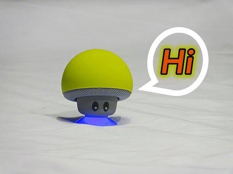 a-fun-bluetooth-speaker