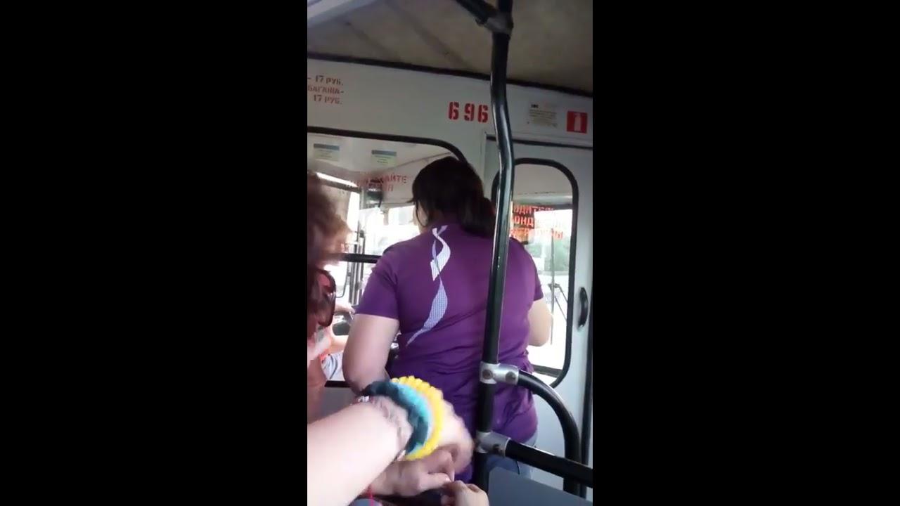 Секс видео маршрута приятно