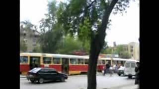 Ekaterinburg  Russia - Екатеринбург Россия .: www.Ekaterinburg.TK :.