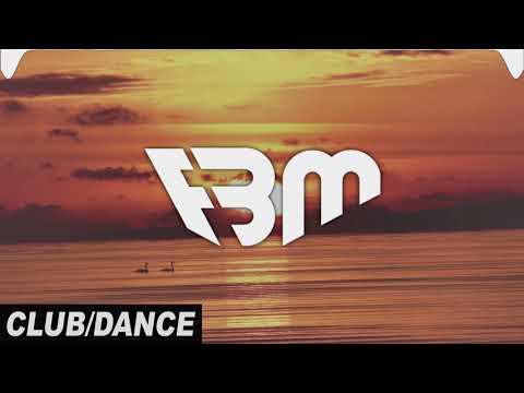Daddy Yankee feat Snow - Con Calma (Jack Mazzoni Remix) | FBM