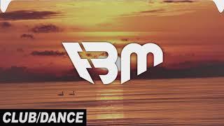 Daddy Yankee feat Snow - Con Calma (Jack Mazzoni Remix)   FBM