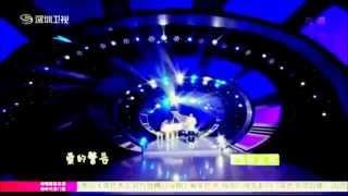 EXO-M Xiumin Singing Cut 【Part3】