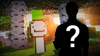 Dream Announce having New Members on the DreamSMP...