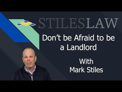 landlord-in-ma:-should-you-be-afraid?