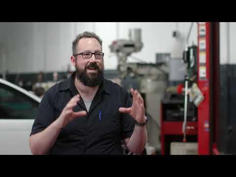how-one-auto-repair-shop-increased-revenue-with-shopmonkey