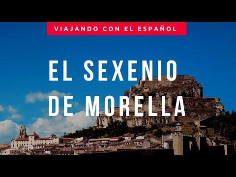 Morella conquered us!из YouTube · Длительность: 10 мин47 с
