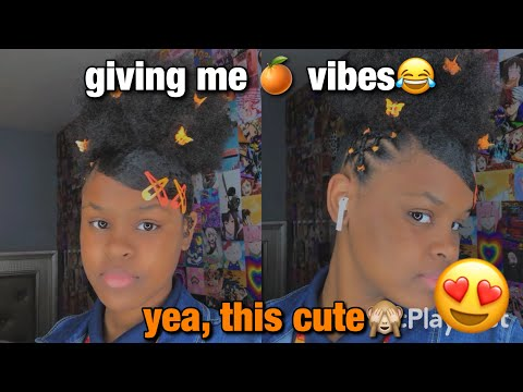 high-puff-with-rubber-band-design-swoop||-niya