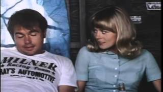 American Graffiti 2: More Trailer 1979