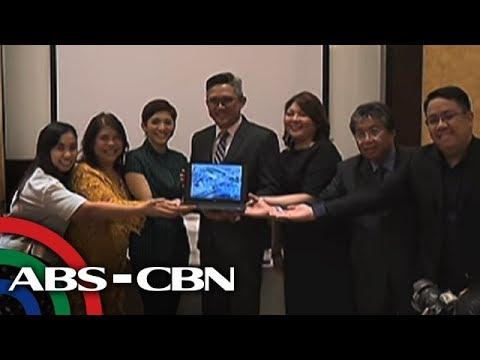 TV Patrol: Iniaalok na pagpapaganda ng NAIA, inilantad ng 'super consortium'