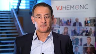 Updates on the brentuximab vedotin for CTCL