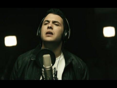 Cairokee ft Zap Tharwat - Ethbat Makanak (Subtitulado Español)