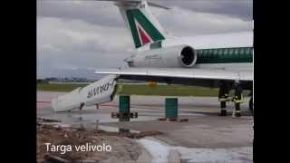 MD 80 Super 80