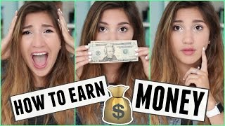 Watch my last video! ♥ https://www./watch?v=io963z25hmi don't forget to subscribe! http://www./subscription_center?add_user=brookexbe...