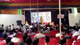 Samir Kadam Bhajan Sur Niragas ho...