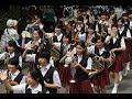 ハートランド倉敷2014商店街パレード の動画、YouTube動画。