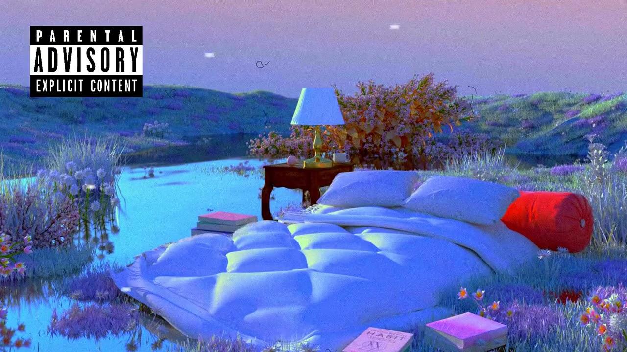 "[FREE] ""Our Midnight"" Juice WRLD & Iann Dior Type Beat"