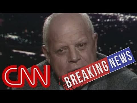[Breaking News & Politics]Trump: US, France and UK launch strikes on Syria