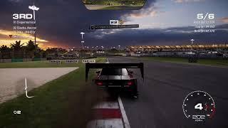GRID 2019 | Multiplayer Racing | Late Night Racing