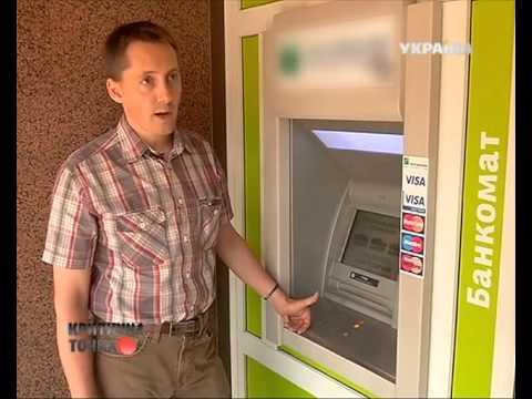 Можно ли работать в Windows без антивируса – Вадим Стеркин